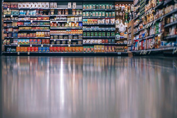 Histoire d'un succès français Auchan