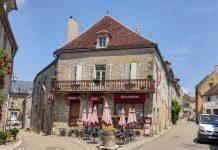 5 lieux parisiens pour déjeuner avec l'histoire