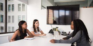 The keys to qualitative productivity