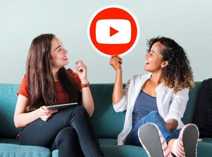 Devenez un Youtubeur professionnel !